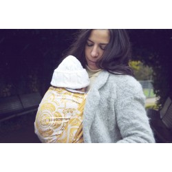 BIRTHING MANDALA